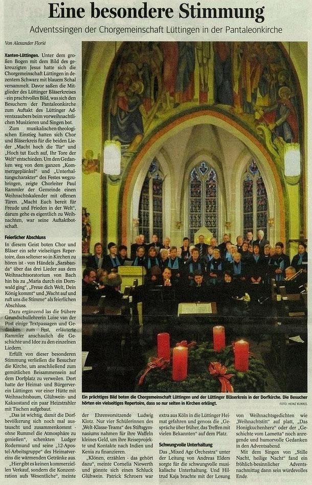 NRZ v. 18.12.2012
