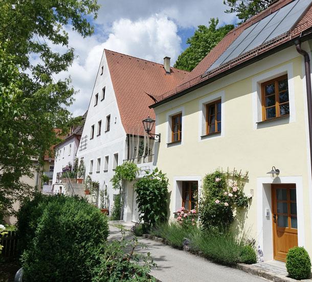Ferienwohnung, Ferienhaus, Unterkunft, Wohnung, Ruhe, sonnig, Oberpfalz, Neumarkt, Amberg, Lauterach, Regensburg, Nürnberg, Urlaub