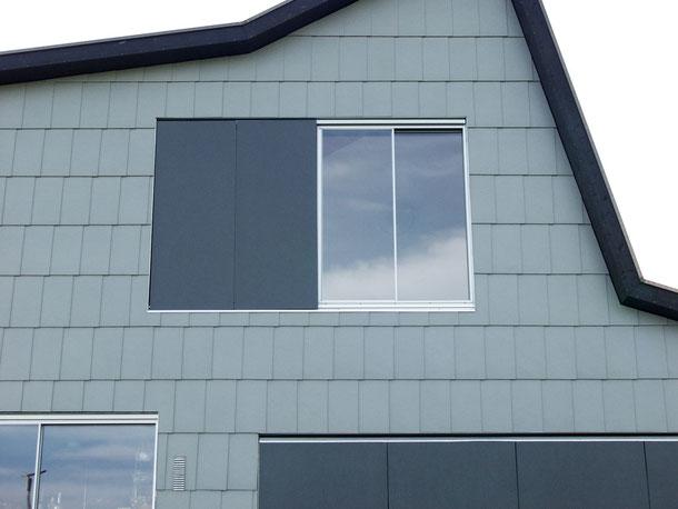 Hopf & Wirth Architekten ETH HTL SIA Winterthur: Neubau Einfamilienhaus in Ottoberg