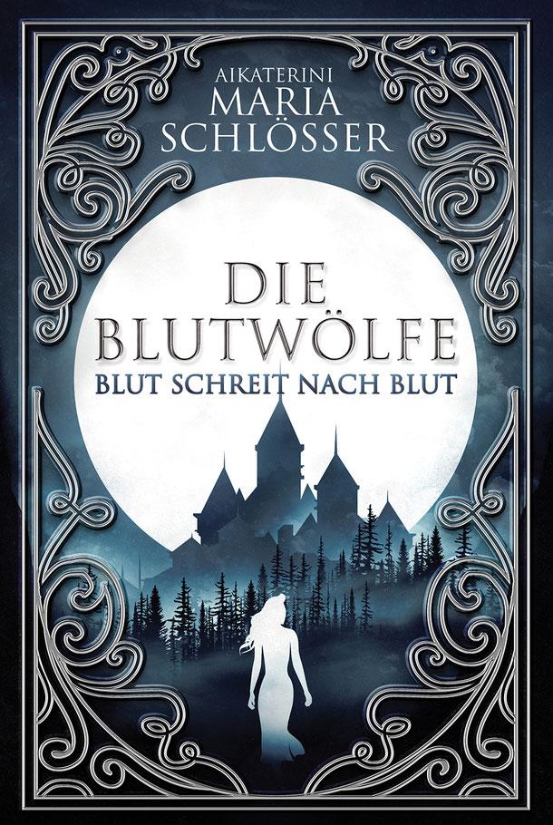 Wolf, Wölfe, wolf, wölfe, Bestseller, historischer Roman, historische Fantasy, Buch wölfe, Buch wolf, Roman wolf, Roman wölfe, Fantasy wölfe, Mittelalter, Mittelalter wölfe, Mittelalter wolf, mittelalter Fantasy