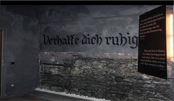 Fotoquelle: http://www.annenpost.at/2015/11/16/haus-der-namen-gegen-das-vergessen/