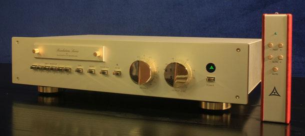 FM 266-MKII