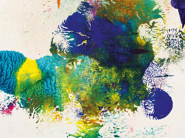 Kunstwerk UMI auf ARTS IV als Acrylglas- oder Schattenfugenrahmen-Druck bestellen