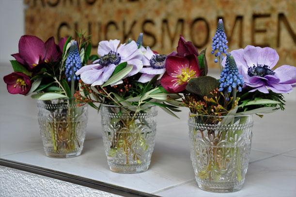 Blumen Für Die Wohnung blumen schmücken die wohnung - reise - selbermacher - diy