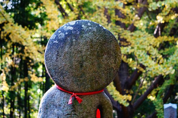 湯谷山には平安時代に将軍坂上田村麻呂が訪れた際、湧き出る冷水が湯にかわったという伝説があります。