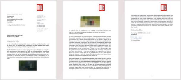 #1414-Reporter-Foto-unzulässig-recht-bild-anwalt-sven-nelke-schadensersatz