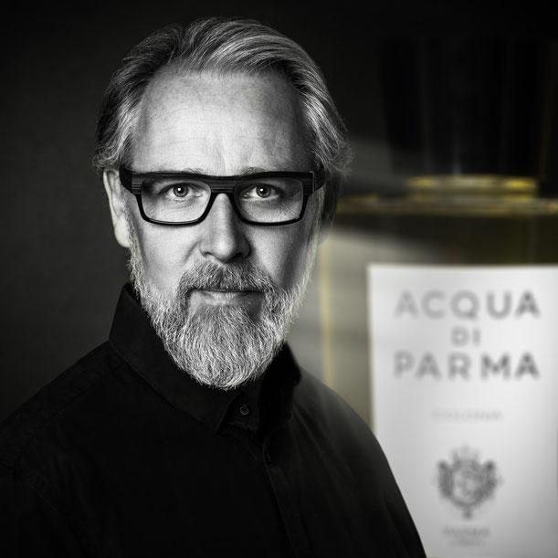 Parfümerie Dr. Ebner © Michael Schnabl