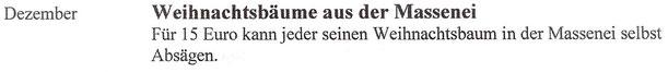 Bild: Teichler Seeligstdt Chronik 2008