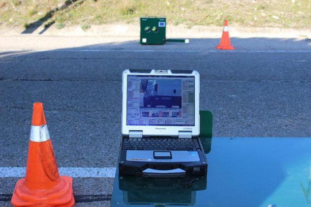 Autobild.es - https://www.autobild.es/reportajes/exclusiva-fraude-masivo-emisiones-camiones-espana-385768