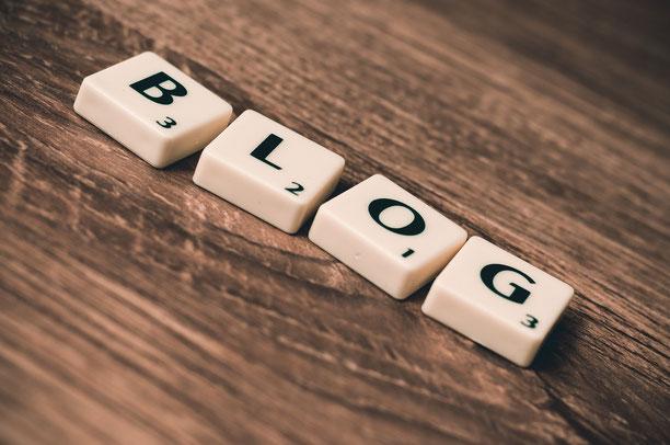 Blog, Was Männer wollen, Dilator, Harnröhre stimulieren,
