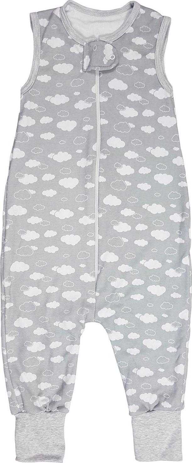 Tuptam Babyschlafsack mit Beinen, Schlafsack Kinder Test, Kinderschlafsack Test