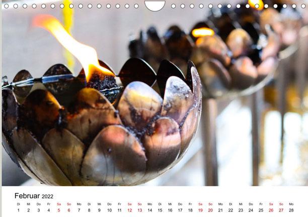 kalender-2021-orang-utans