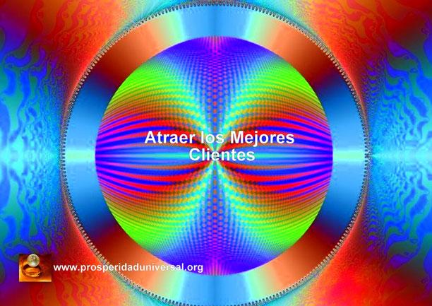 ATRAE MEJORES CLIENTES - CÓDIGO-SAGRADO-NUMÉRICO  71588 - PARA ACTIVAR EL-ÉXITO-Y-LA- PROSPERIDAD-ATRAER-LOS-MEJORES-CLIENTES-71.588-COMBINADAS POR AFIRMACIONES-PODEROSAS-PROSPERIDADAD-UNIVERSAL-