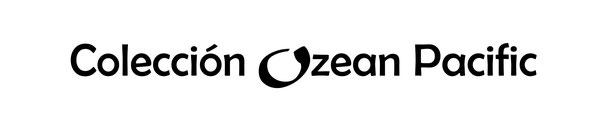 gafas de sol enrollables ozean