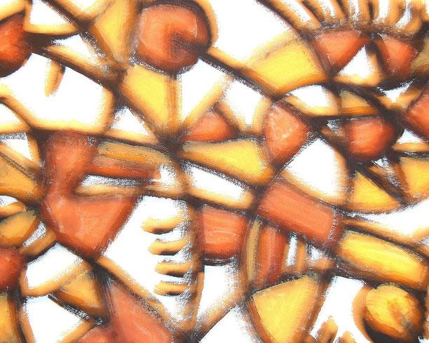 """Frontseite CD """"Hüt bisch du my Gascht"""" (2011)"""