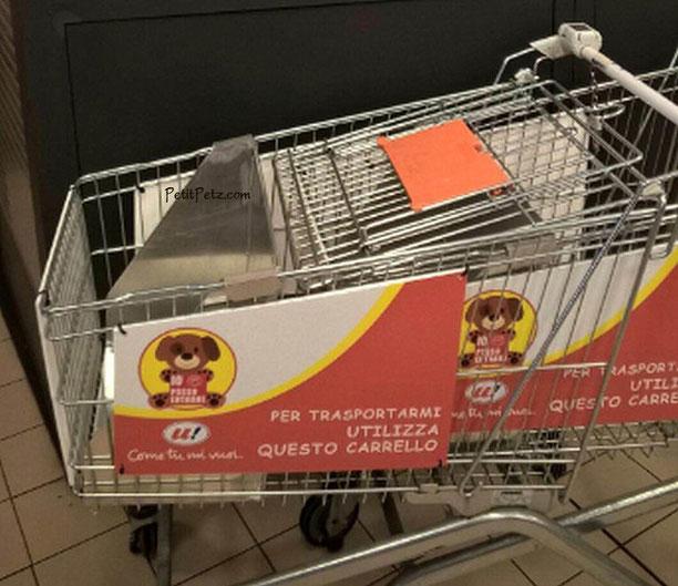 noticias españa mascotas facebook unes supermercados mercadona carrefour lidl consum bonarea dia