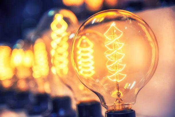 Choix de votre contrat électricité