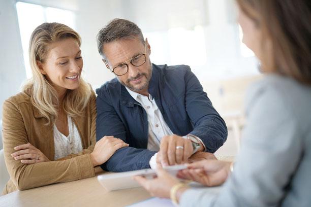 Comment inclure les travaux de rénovation dans son crédit immobilier ?