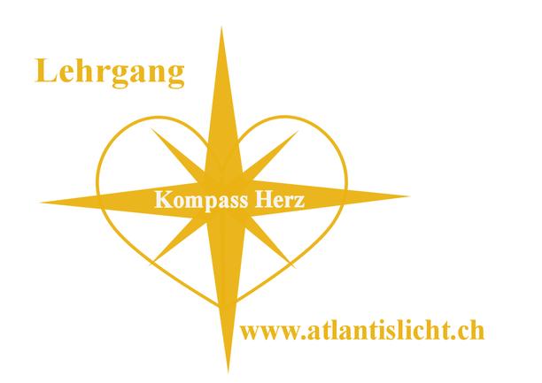 Start: Oktober 2017, Lehrgang Kompass Herz