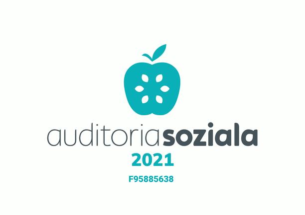 Auditoría social, auditoría soziala, sello de garantía, REAS, economía alternativa y solidaria