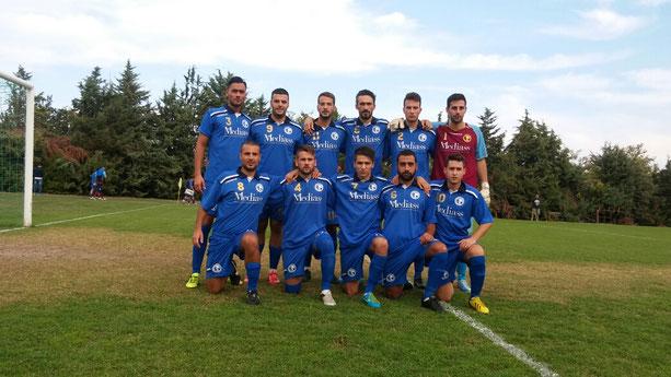 Pescara Nord