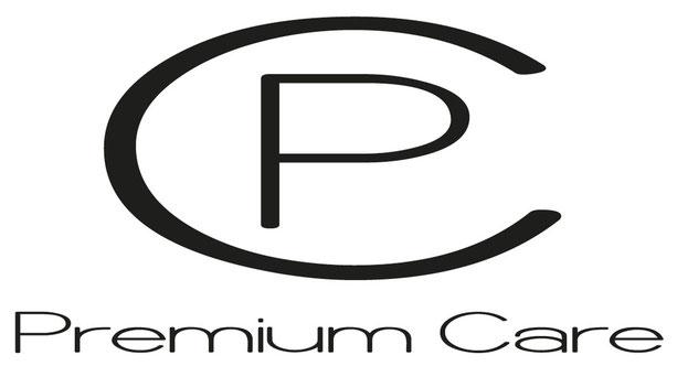 Premium Care Pflegeserie by PC