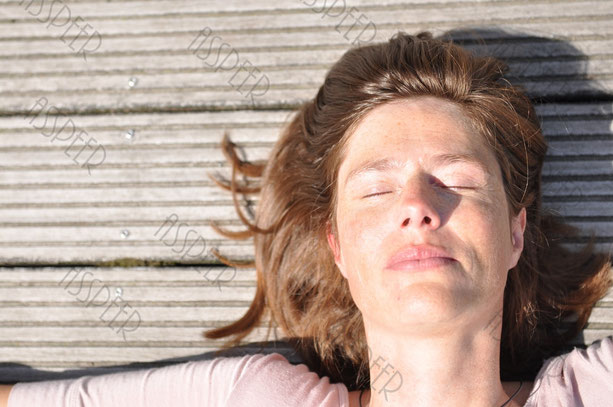 Anja Speer, Heilpraktikerin für Psychotherapie, Hypnosetherapie, Stressbewältigung, Entspannung, Oldenburg