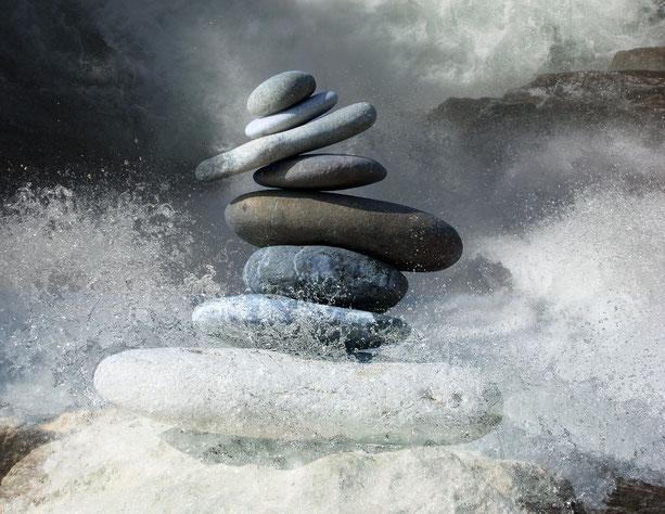 Pixabay, Anja Speer, Heilpraktikerin für Psychotherapie, Hypnosetherapie, Stressbewältigung, Entspannung, Oldenburg