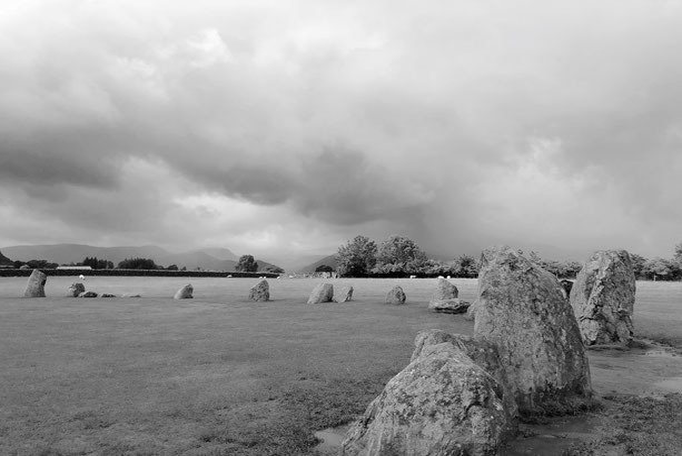 Oyada, Gifu JAPAN