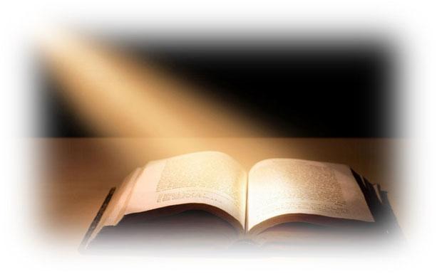 Plus nous avançons dans la période finale des jours, mieux nous comprendrons les prophéties décrivant en détail le plan de Dieu pour les derniers jours de ce système mondial. Les humains ont accès à la vraie connaissance avant son intervention finale.