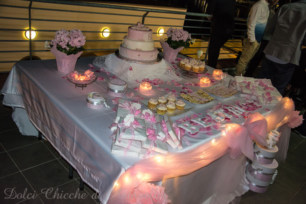 sweetable- battesimo- party- eventi-torte decorate- la spezia-liguria