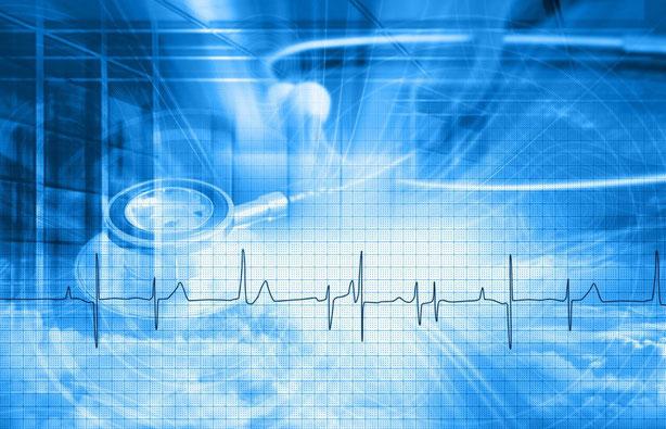 Nilas MV® - Diagnostic and Regulations System