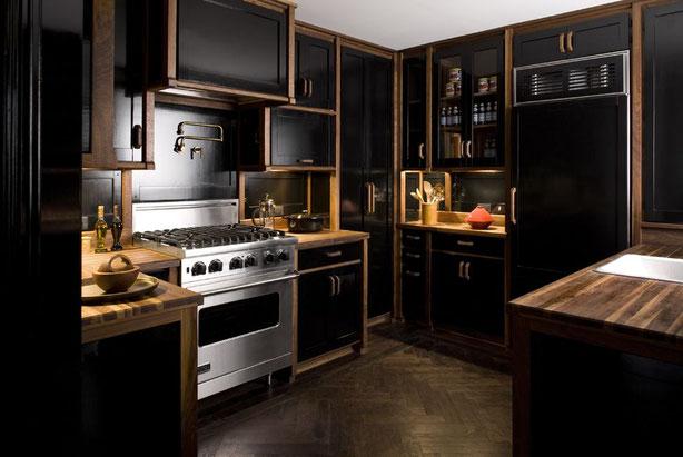 Küchenmontage Kerpen