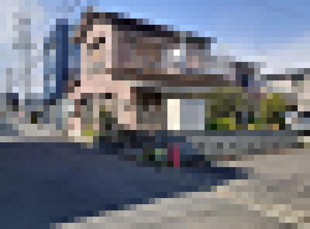 静岡市葵区住宅用地売買実績