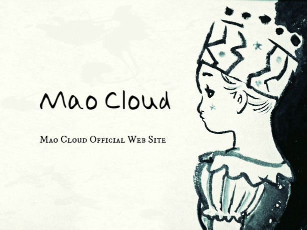 Mao Cloud Official Web Site