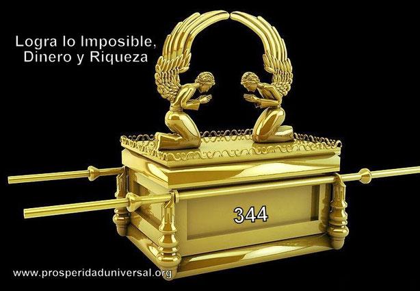 CASOS IMPOSIBLES - REY SALOMÓN. CÓDIGO SAGRADO 344 - LOGRA LO IMPOSIBLE- DINERO Y RIQUEZA - AFIRMACIONES PODEROSAS Y CÓDIGO SAGRADO 344- PROSPERIDAD UNIVERSAL- www.prosperidaduniversal.org