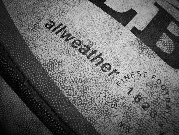 横浜にあるラグビーダイナー,セブンオウス,7oaths,ラグビースピリット,One for All All for One
