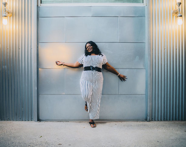 Jesus, Holy, Melanin, Afro, Curvy, Merch, Fashion, Plus Size, Full-Figured, Inspiration, Quotes, Blogs, Spiritual, Journey, Beauty, Jona Hall