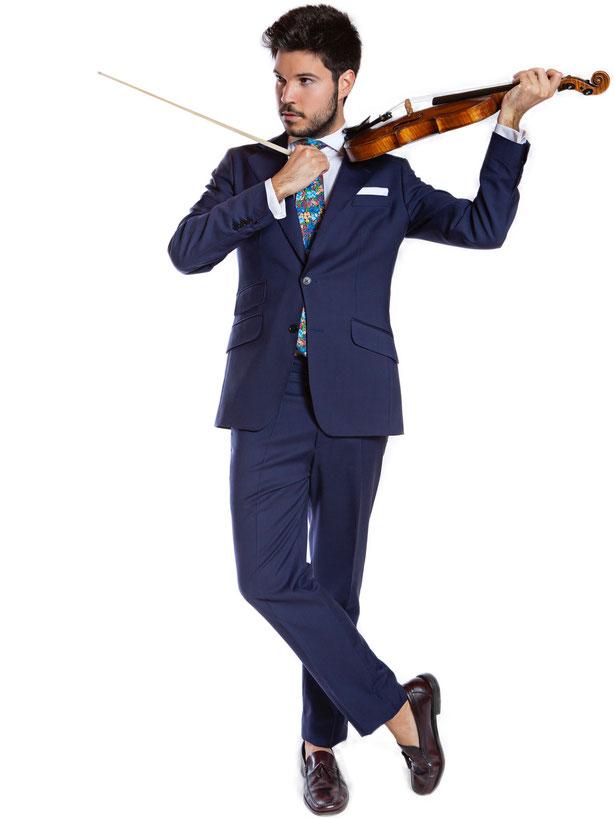 paco montalvo, violinista, famosos, mejor violin, flamenco