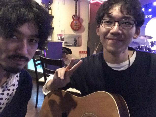 ガウディと吉田