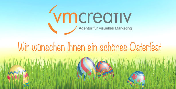 vm-creativ GmbH, Workshops; Deko Seminare Sandra Thurow, bundesweiter Dekoservice, Hannover