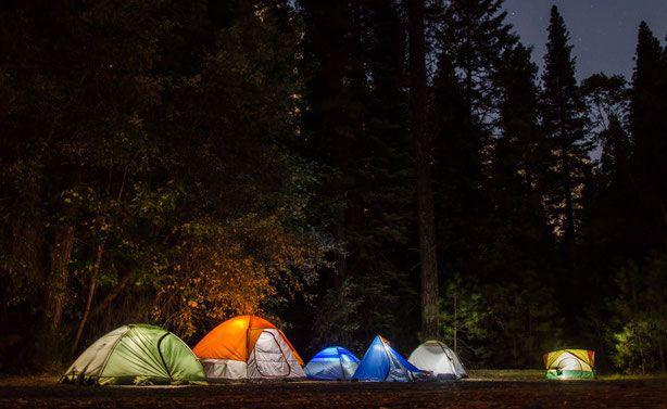 beste gute camping ausruestung produkte artikel billig tipps test erfahrungen kaufen meinungen vergleich online bestellen