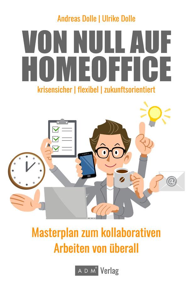 Foto: ADM Verlag