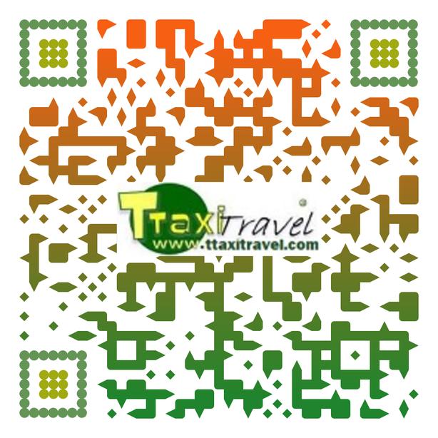 TTaxi Travel Transfer in Alvor,Portimão,Algarve,Portugal geeignet für Transfers,Mietauto,Wohnungen,Apartments für Familien vom Flughafen zum Hotel.