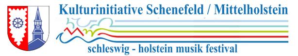 Beirat Schenefeld