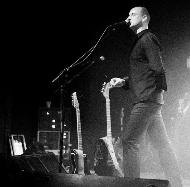 Foto: Stefan Müller