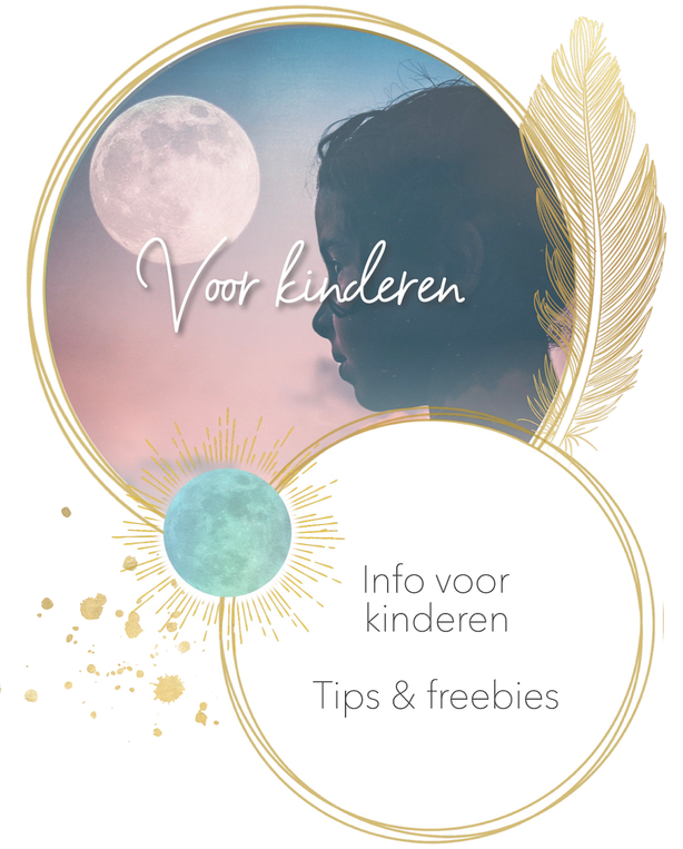 Kindersite met gratis downloads en tips. Uitleg over hsp. Gratis printables.