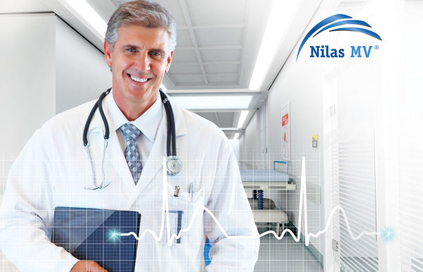 Nilas MV® - Business activities for your success: Marketing, Consulting, Accompanying services, Mediation, Management