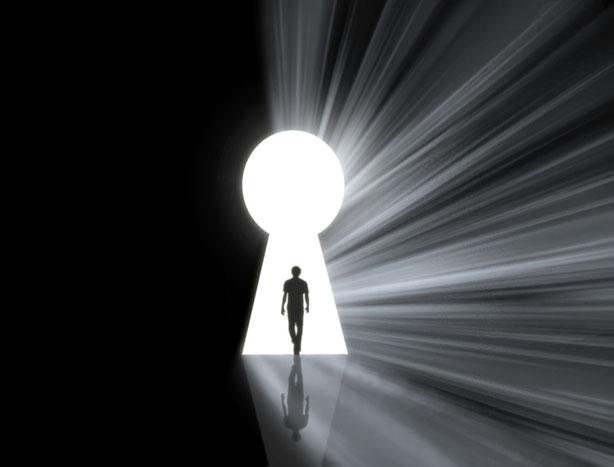 Persönlichkeitstraining: Erkennen der eigenen Stärken
