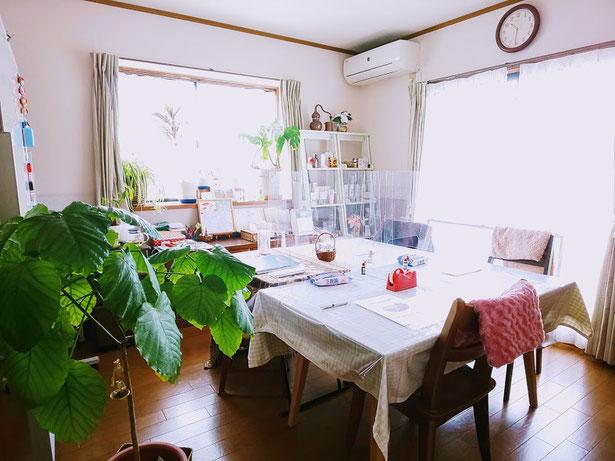 ナードアドバイザーコース・ソリフロール・広島市アロマテラピー・アロマ教室